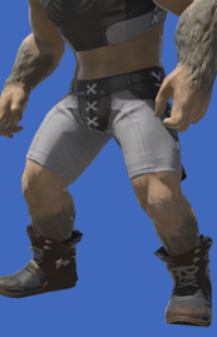 Model-Dhalmelskin Crakows of Casting-Male-Hrothgar.png