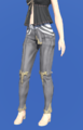 Model-Elemental Breeches of Scouting-Female-AuRa.png