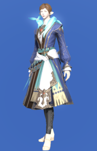 Model-Emerald Carbuncle Jacket-Female-Elezen.png