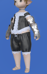 Model-Flame Elite's Vambraces-Female-Lalafell.png