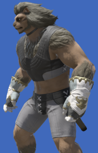 Model-Gordian Gloves of Healing-Male-Hrothgar.png