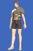 Model-Gryphonskin Jerkin-Male-Hyur.png