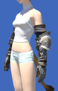 Model-Gunro Kote-Female-Miqote.png