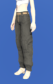Model-Ironworks Engineer's Slops-Female-Hyur.png