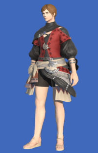 Model-Judge's Shirt-Male-Hyur.png