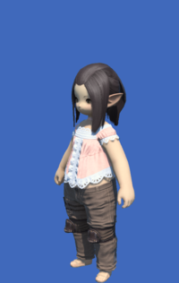 Model-Obsolete Android's Trousers of Striking-Female-Lalafell.png
