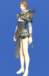 Model-Prototype Gordian Corselet of Scouting-Female-Hyur.png