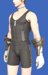 Model-Prototype Midan Gloves of Healing-Male-Hyur.png
