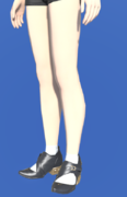 Model-Quaintrelle's Dress Shoes-Female-Hyur.png