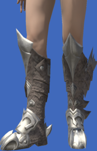Model-Steel Scale Greaves-Female-Viera.png