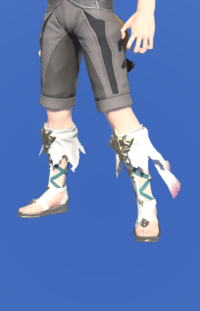 Model-True Griffin Sandals of Healing-Male-Miqote.png