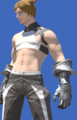 Model-Voeburtite Gauntlets of Fending-Male-Miqote.png