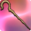 Aetherial Walnut Cane Icon.png