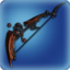 Alexandrian Metal Bow Icon.png