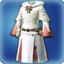 Augmented Healer's Robe Icon.png