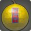 Azeyma's Candle Icon.png