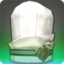 Culinarian's Hat Icon.png