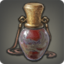 Draconian Potion of Strength Icon.png