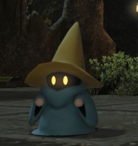 Ffxiv minion-of-light 01.png
