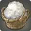 Floss Silk Icon.png
