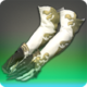 Gloves of the White Griffin Icon.png