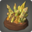 Golden Crystal Boule Icon.png