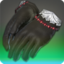 Kirimu Gloves of Casting Icon.png
