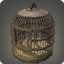 Limited Edition Firefly Lamp Icon.png