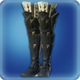 Midan Boots of Striking Icon.png