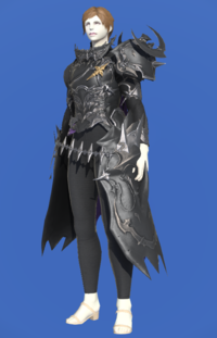 Model-Abyss Cuirass +1-Female-Roe.png