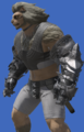 Model-Abyss Gauntlets +2-Male-Hrothgar.png