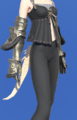 Model-Adamantite Gauntlets of Fending-Female-AuRa.png