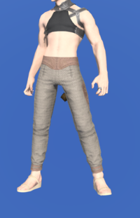 Model-Amateur's Breeches-Male-Miqote.png