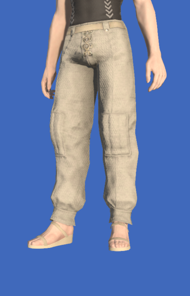 Model-Amateur's Slops-Male-Hyur.png