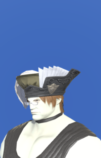 Model-Anemos Orator's Mortarboard-Male-Roe.png