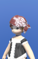 Model-Arachne Bandana of Striking-Female-Lalafell.png