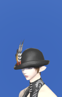 Model-Archaeoskin Cloche-Female-Elezen.png