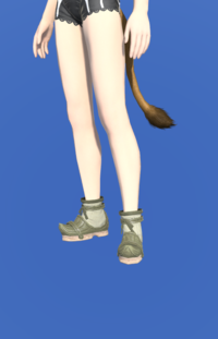 Model-Ash Pattens-Female-Miqote.png