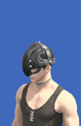 Model-Aurum Pot Helm-Male-Hyur.png