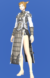 Model-Chimerical Felt Cyclas of Aiming-Female-Miqote.png