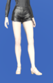 Model-Common Makai Manhandler's Quartertights-Female-Elezen.png