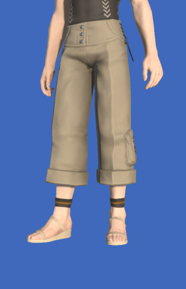 Model-Cropped Wool Slops-Male-Hyur.png