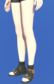 Model-Exclusive Eastern Journey Shoes-Female-Hyur.png