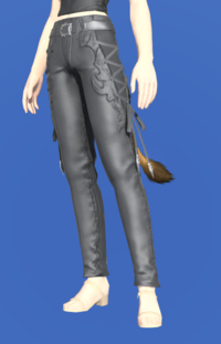Model-Falconer's Bottoms-Female-Miqote.png