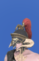 Model-Field Commander's Helm-Male-AuRa.png