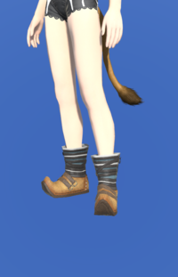 Model-Fieldking's Shoes-Female-Miqote.png