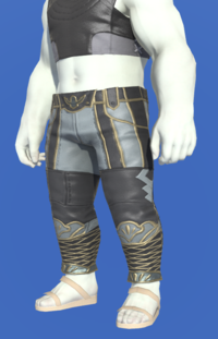 Model-Gordian Breeches of Maiming-Male-Roe.png