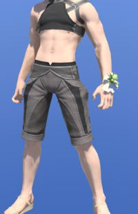 Model-Green Tulip Corsage-Male-Miqote.png