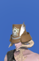 Model-Gridanian Officer's Cap-Male-AuRa.png