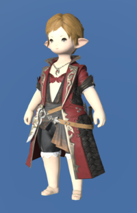 Model-Griffin Leather Coat of Striking-Female-Lalafell.png